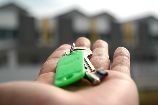 Tips For Buying An Apartment
