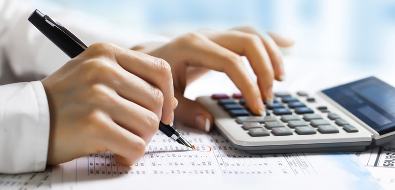 What Is Meant By A Bookkeeper