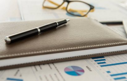 Services Of A Small Business Accountant